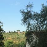 Foto de Villa Poggio ai Merli