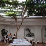 Foto de Villa Romana Hotel