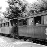 Pelion Railway