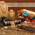 The Museum Store features made-in-the-USA, Native American-made, and fair-trade quality products