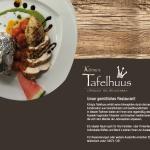 Restaurant Königs Tafelhuus