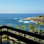 Foto de Atlantica Golden Beach Hotel