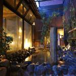 Photo of Hotel Dormy Inn Akihabara