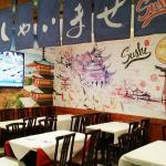 Foto de Malaysian Kitchen