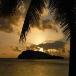 Foto de Santa Fe Hotel Guam