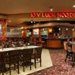 Joy Luck Noodle Bar