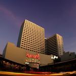 하라스 카지노 호텔 리노