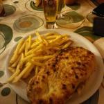 Photo of Pizzeria Trattoria Irma