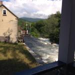 Photo de The Mill Fudge Factory