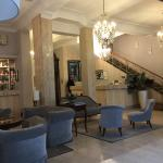Hotel Niza Photo
