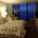 Foto de Capri by the Sea by All Seasons Resort Lodging