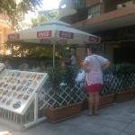 Φωτογραφία: Dama Traditional Greek Restaurant