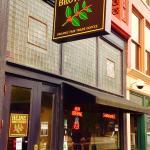 Main Street in Louisville Best  Coffee