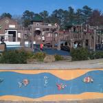 Idlewild Park