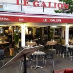 Le Galion Restaurant
