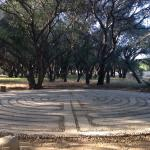 RLP Labyrinth