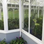 Foto de Orchid House and Gardens