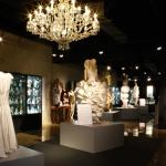 Wiener Museum of Decorative Arts (WMODA)