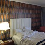 Foto de Waterfront Hotel, a Joie de Vivre hotel