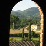 Foto de Monsignor Della Casa Country Resort