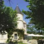 Photo de Château de Nans