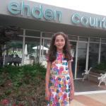 Foto de Ehden Country Club
