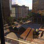 Foto de Hilton Dallas Park Cities