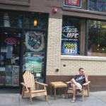 Photo of Blitz Bar