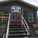 Haida Rose Cafe & Roaster