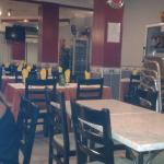Photo of Restaurante Gamboa
