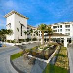 Boca Beach Club, A Waldorf Astoria Resort Foto