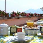 Photo of L'Agrumeto Bed & Breakfast