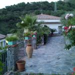 Borgo San Francesco Foto