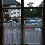 Foto de Hotel Gasthof Neuner