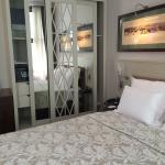 Tamsin Lounge Hotel