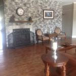 The Wilds at Salmonier River Hotel Rooms & Suites Foto