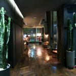 SR Hotel Gimpo
