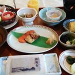 Photo de Iwanai Kogen Hotel