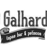Photo de O Galhardo Tapas Bar & Petiscos