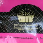 ภาพถ่ายของ Cupcake Love at CentralWorld