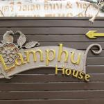 Photo de Lamphu House
