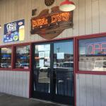 Foto de TDarby's Bar & Grill