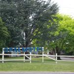 Opal Motel