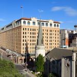 聖安東尼奧聖安東尼豪華精選飯店