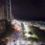 Foto de One The Esplanade