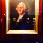 Sons of the American Revolution Library Foto
