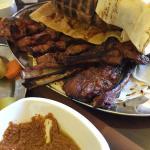 Bilde fra Restaurant Apo