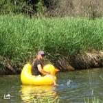 Kootenai River Outfitters Photo
