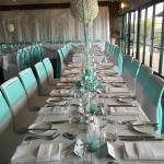The perfect location for your Wedding Celebration