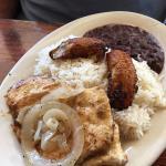 Bild från Soul DE Cuba Cafe